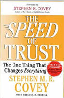 may2007_thespeedoftrust.jpg