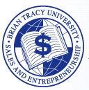 sponsor_briantracyuniversity.jpg