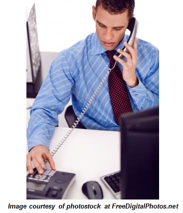 Customer Service Alone Won't Ensure Referrals