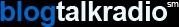 Blog Talk Radio–Free Networking Telebridge