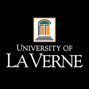 UniversityOfLaVerne