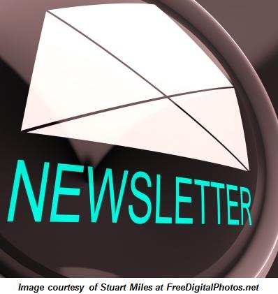 Create an Informative Newsletter