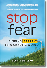 stop-the-fear-book.jpg