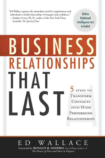 BusinessRelationshipsThatLast-Cover