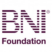 BNI+Foundation+Logo(2)