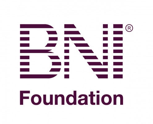 BNI+Foundation+Logo(2)