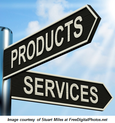 The Importance of Knowing Your Products and Services