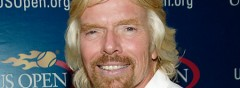 What Richard Branson Can Teach You about Networking
