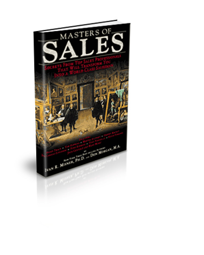 Master-Of-Sales