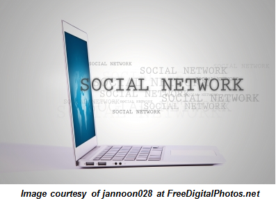 BizPer Social Media Marketing