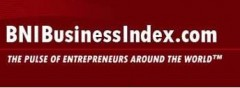 BNI Business Index 2nd Quarter Findings–Leaner and Meaner!