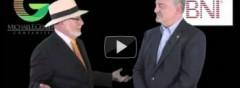 FREE Webinar with Michael E. Gerber!