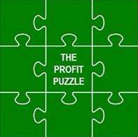 TheProfitPuzzle
