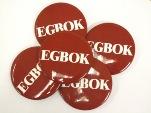 EGBOK Buttons10