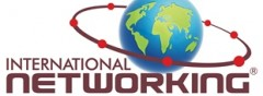 Welcome to International Networking Week!