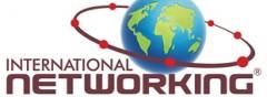 International Networking Week 2018®