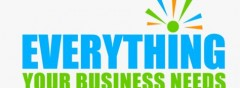 "The ""Everything Your Business Needs"" Online Event: April 1st-5th"