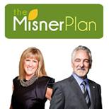 Misner Plan Logo with Photos