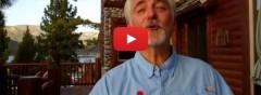 Meet Bob, a World Traveler & Networking V.I.P.