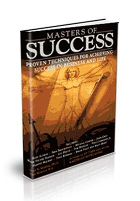 master-of-success
