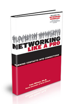 networking-pro