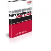 Networking-Like-a-Pro