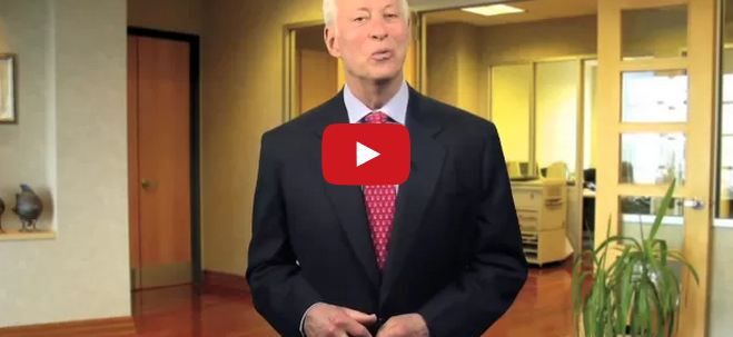 Brian Tracy on Eating Frogs & the ABCs of Time Management