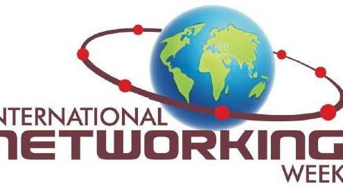 InternationalNetworkingWeekLogo2015