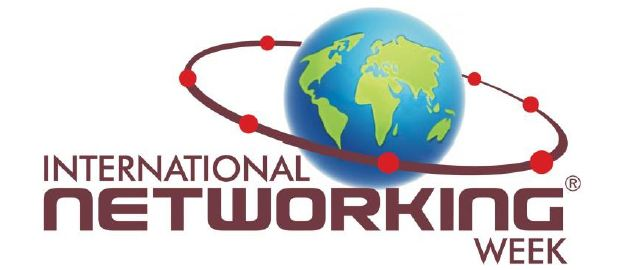 Welcome to International Networking Week® 2015!
