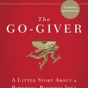 Go-Giver-Print-flat