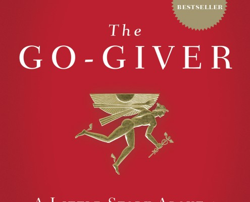 Go-Giver-Print-flat