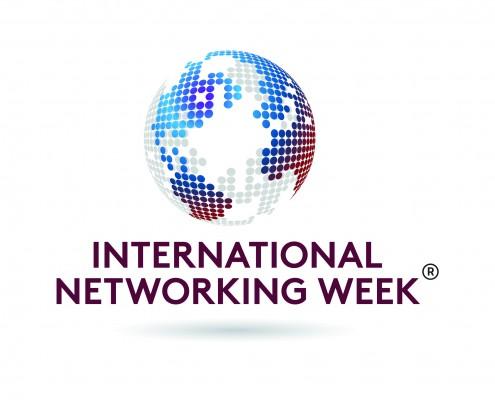 INW-Logo