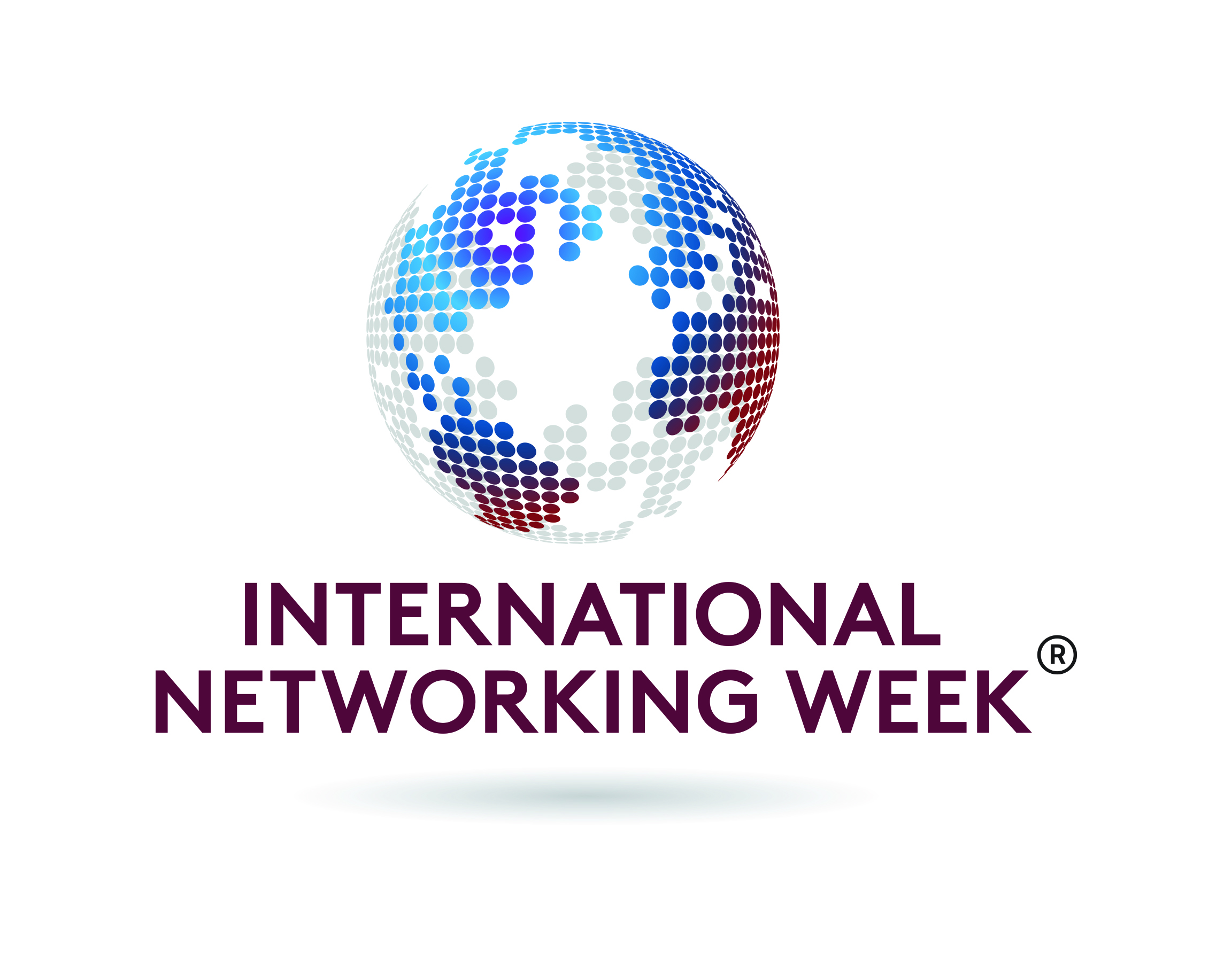 Network with Forward Momentum Using International Networking Week