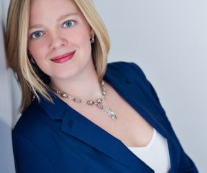 guest blog: Follow-up Tips with Tiffanie Kellog