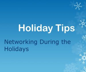 Marketing Your Business for the Holidays