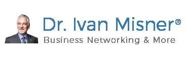 Dr. Ivan Misner®