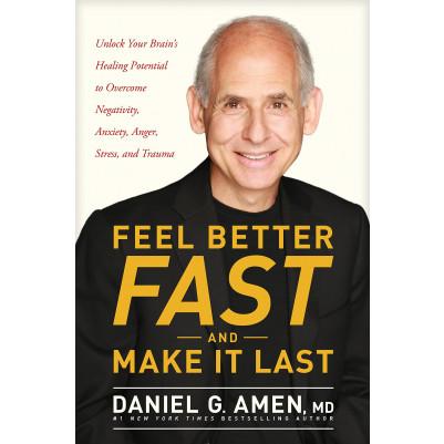 Feel Better Fast