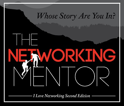 Networking Mentor