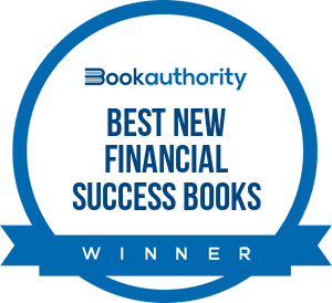Best New Financial Success Books