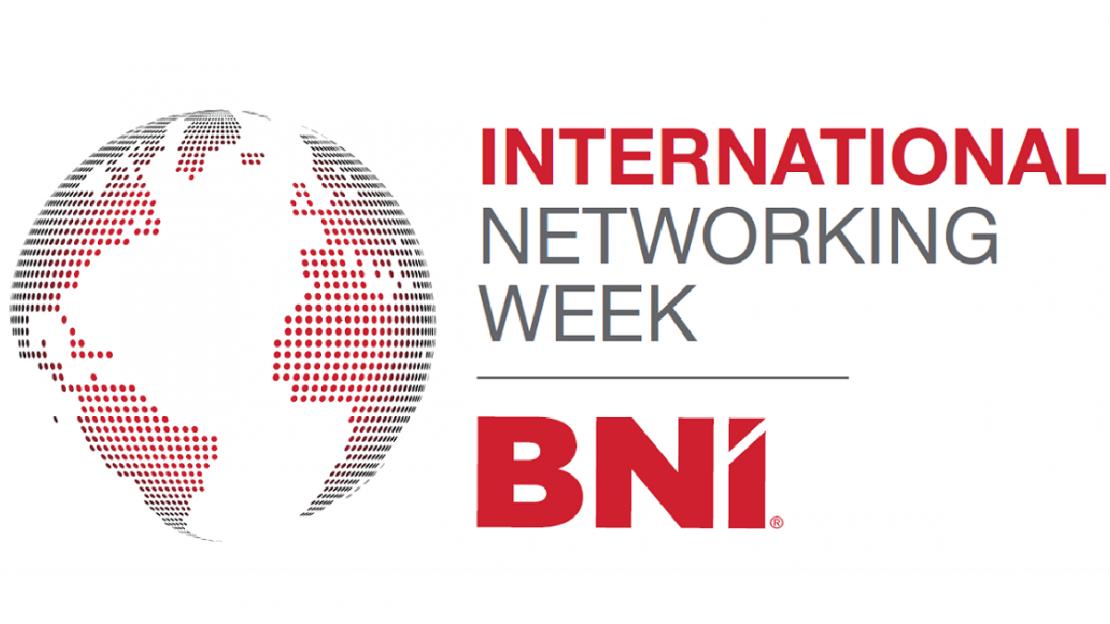 2021 International Networking Week